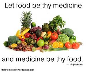 let food be your medicine cookbook how to prevent or disease books let food be your medicine emmanuel macron le banquier