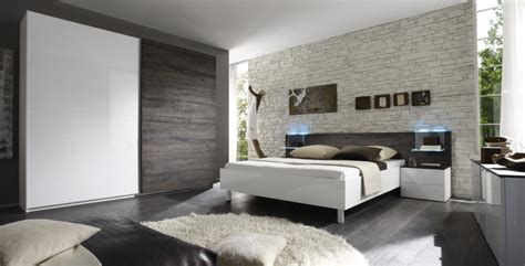 creation deco chambre d 233 co chambre design