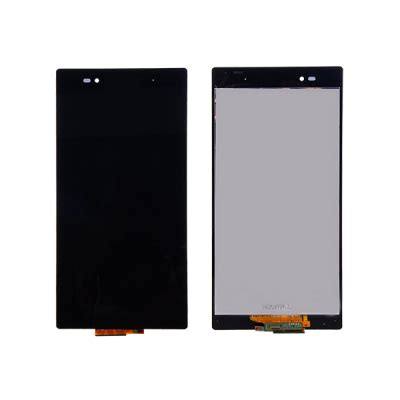 Lcd Plus Touchscreen Plus Frame Sony Xperia Xa Ultra F3211 F3212 display sony xperia xa ultra f3211 f3213 pantalla lcd touch