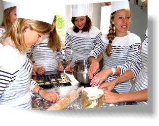 cours de cuisine calvados cours de cuisine en normandie avec la maison du chef