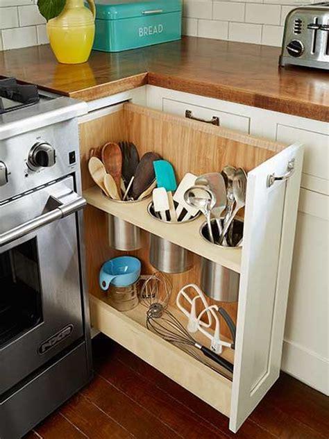 alternative kitchen cabinet ideas 25 best ideas about cabinets on kitchen ideas