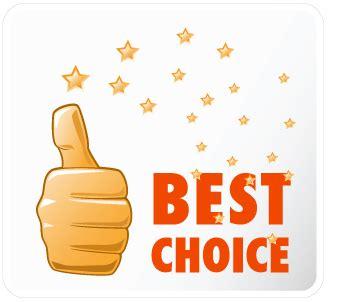best remortgage deals best remortgage deals for all credit history
