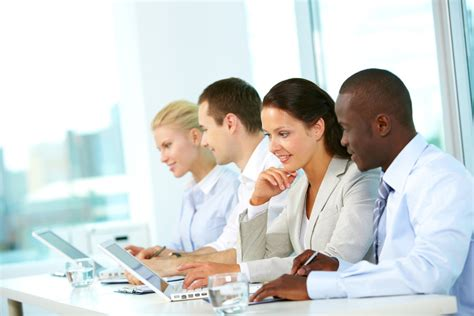 online tutorial classes in india 3 easy ways to convert company knowledge into online