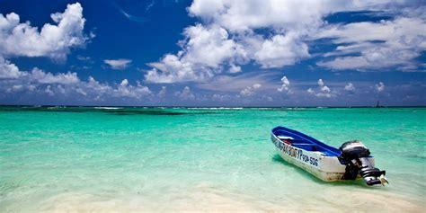 best caribbean island best caribbean island for every type of traveler