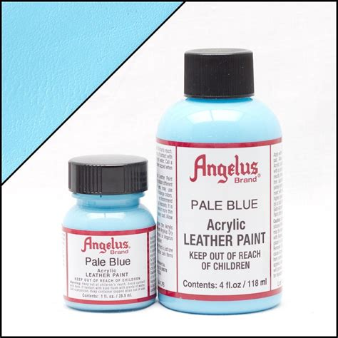 angelus paint royal blue angelus pale blue paint