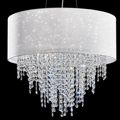 Inexpensive Chandelier Chandelier Inspiring Cheap Chandeliers 2017 Design Ideas Chandeliers Used