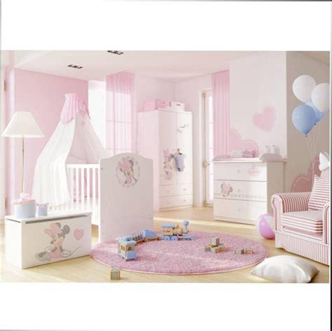 chambre enfant solde chambre complete bebe solde palzon com