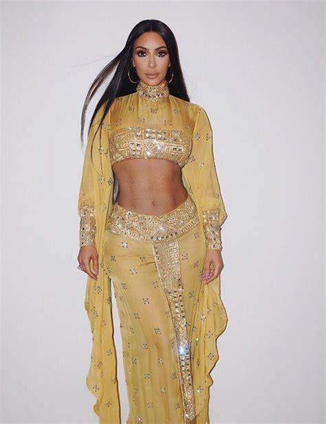 kim kardashian dress up as aaliyah dlisted kim kardashian channeled cher aaliyah and