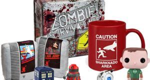 xmas gifts for the nerds gifts for nerds and geeks