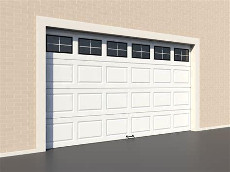Garage Door Glendale by Door Adjustment Garage Door Repair Glendale Ca