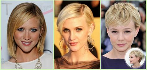 inverted triangle heart shape face haircuts heart shaped faces the best styles cuts and color