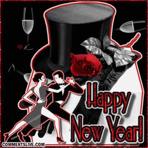 new year dancers december 2013 arthur murray santa