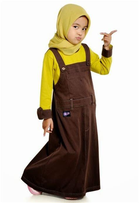 Kaos Muslimah Anak Kaos Anak Baju Muslim Kaos Perempuan Smile 1 contoh baju anak perempuan hairstyle gallery