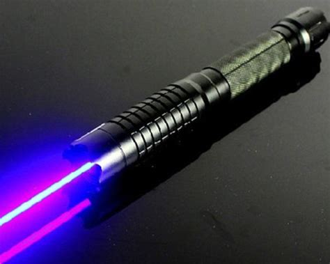 powerful laser diodes sale high power laser for sale