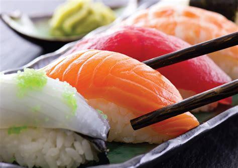 sushi best best sushi in orange county 171 cbs los angeles