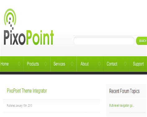 top 10 wordpress theme generator now lets create your own top 10 wordpress theme generator now lets create your own