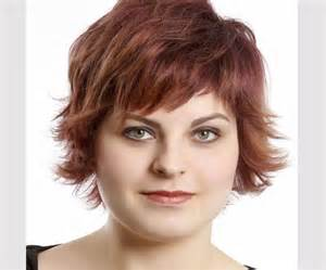Layered hairstyles for round faces color best hairstyles collections