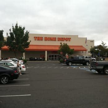 the home depot 10 reviews building supplies 3500