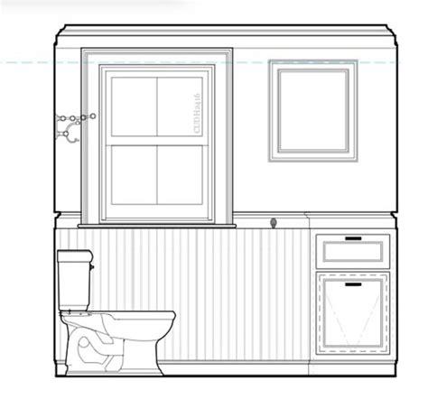 c section bath section bathtub sketch related keywords section bathtub