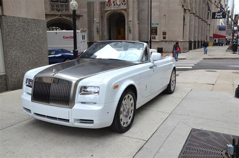 phantom bentley price 2013 rolls royce phantom review ratings specs prices html