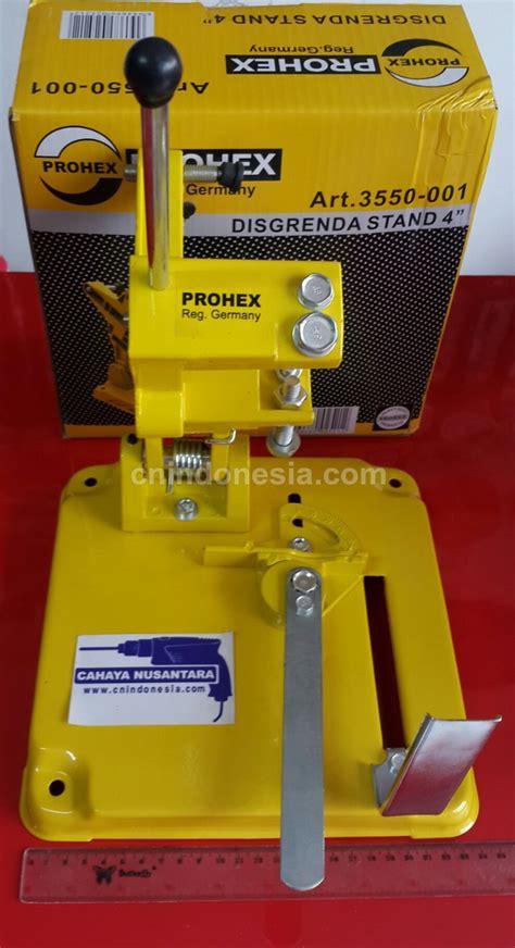 Kompresor Xinlei Tool 187 Prohex 187 Stand Gerinda Dudukan Prohex Toko