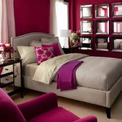 1000 ideas about fuschia bedroom on charcoal