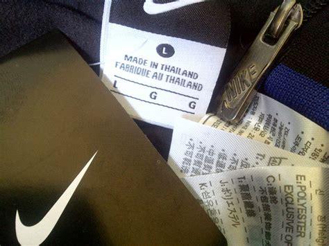 Jaket Diadora Nike Jk 1189 toko olahraga hawaii sports jaket nike n98 inter milan black 2011 2012