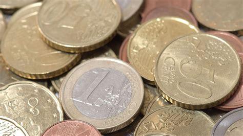comptoir des tuileries comptoir des tuileries acheter et investir sur de l or