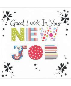 luck in your new card template handmade luck in your new card card designs