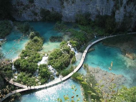 top 30 most beautiful places you to visit before you die
