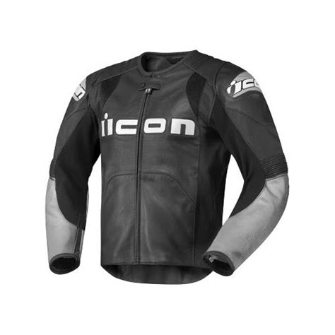 fall motorcycle jacket fall 2010 icon motorcycle jacket guide