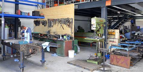werkstatt keller kochel - Werkstatt Keller