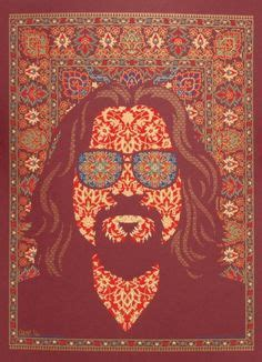 the dudes rug 1000 images about the big lebowski on the big lebowski maude lebowski and walter o