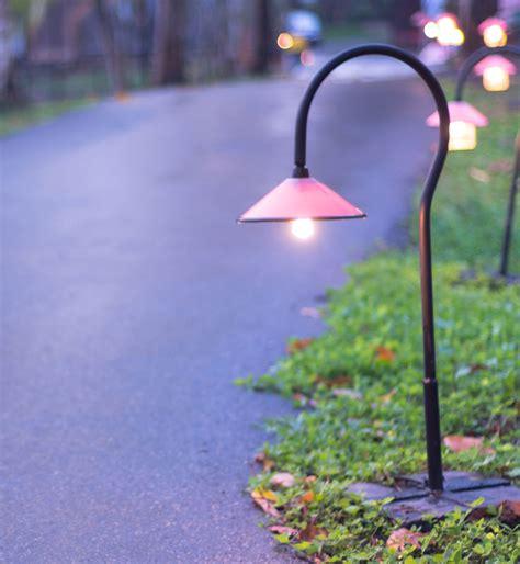 lighting fixtures northern virginia landscape lighting greenworks landscaping nursery