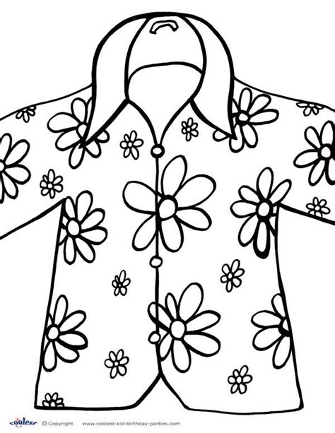 17 Best Hawaii Luau Images On Pinterest Cartoons Cool Shirt Coloring Pages