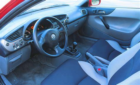 auto air conditioning service 2011 honda insight transmission control name that shifter no 33 2000 honda insight car and driver blog