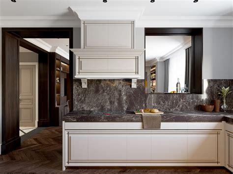 art deco style kitchen cabinets