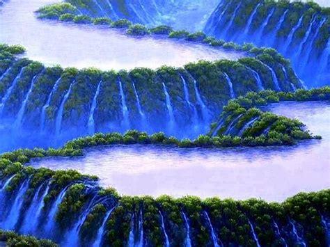 imagenes de paisajes mas bonitos del mundo lugares y paisajes mas lindos del mundo para viajar