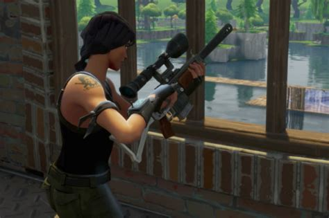 fortnite help fortnite tips and tricks a battle royale guide to help