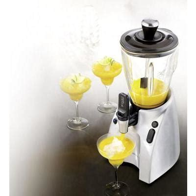 Smoothie Cocktail Kenwood Sb327 smoothie maker kenwood home appliance sb327 smoothie pro 750 w s from conrad