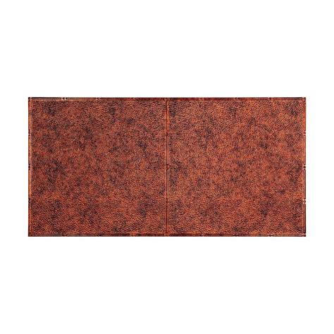 decorative drop ceiling tiles home depot size of