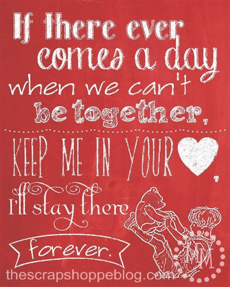 valentine day quote love quotes for valentine cards quotesgram