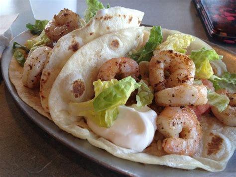 Villas Patio Marion Iowa by Pancheros Mexican Grill In Cedar Rapids Ia Iowa Spots I