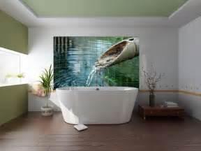 1000 ideas about zen bathroom decor on pinterest zen 11 eleven decorating zen