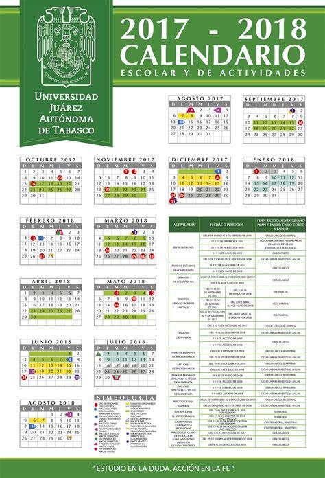 calendario sep ciclo 2016 2017 calendario escolar ciclo 2016 2017