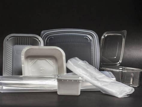 vaschette di plastica per alimenti imballaggi alimentari cuneo nuova icas vaschette in