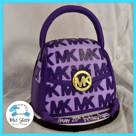 The Top Five Bag Cakes Beacuse Theyre And by Purse Inspired Birthday Cake Ideas For Crafty Morning