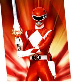 Image mighty morphin red ranger png rangerwiki the super sentai