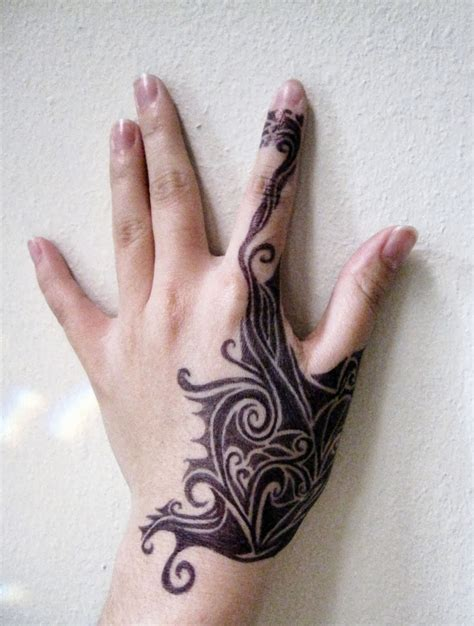 tattoo designs for women in india fashion of indian