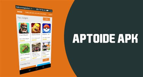 aptoide new apk aptoide apk download free on your android device latest
